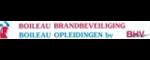 N.J. Boileau Brandbeveiliging B.V.