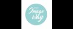 The Image Way