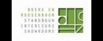 Boers en Roosenboom BV