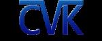 CVK installatie techniek