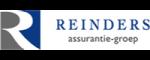 Reinders Assurantie-Groep